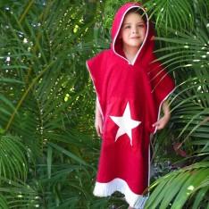 max harry star crop 1